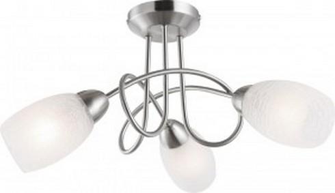 Stropní svítidlo GL 63170-3