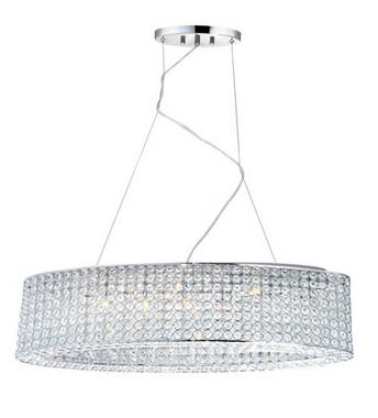 Lustr/závěsné svítidlo GL 67015-7H
