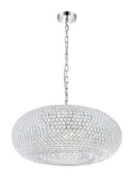 Lustr/závěsné svítidlo GL 67017-9H