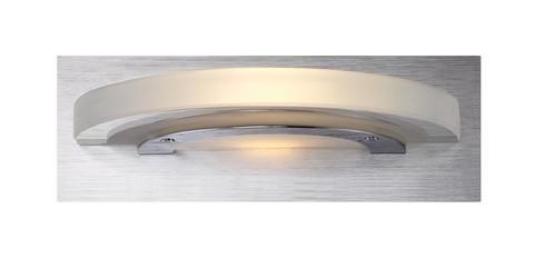 Svítidlo nástěnné GL 68106W