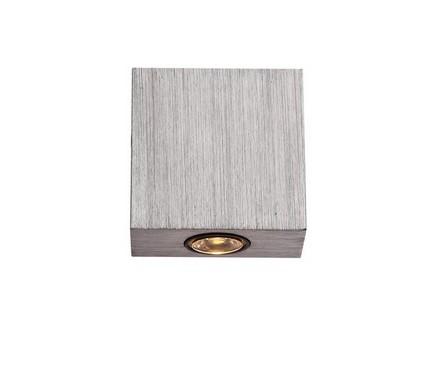 Nástěnné svítidlo GL 7600