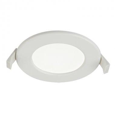 LED svítidlo GL 12390-6