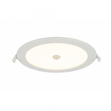 Svítidlo s pohybovým čidlem GL 12392-18S