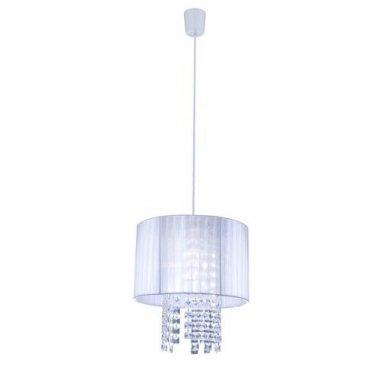 Lustr/závěsné svítidlo GL 15098