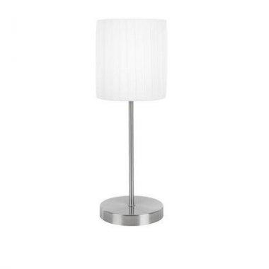 Pokojové lampičky GL 15105T