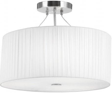 Stropní svítidlo GL 15105-3