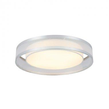LED svítidlo GL 15259D2