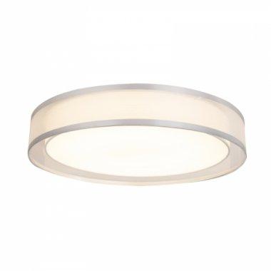 LED svítidlo GL 15259D4