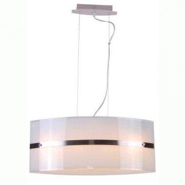 Lustr/závěsné svítidlo GL 15613