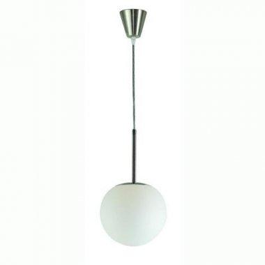 Lustr/závěsné svítidlo GL 1581