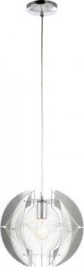 Lustr/závěsné svítidlo GL 15827