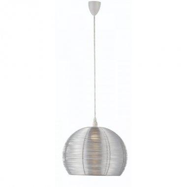Lustr/závěsné svítidlo GL 15954