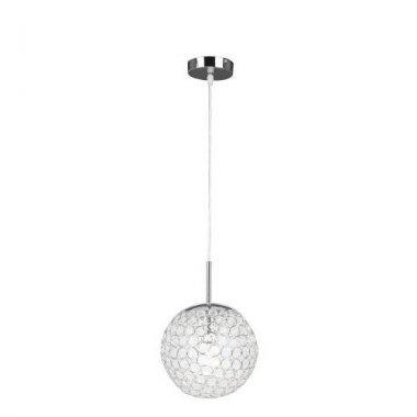 Lustr/závěsné svítidlo GL 16003