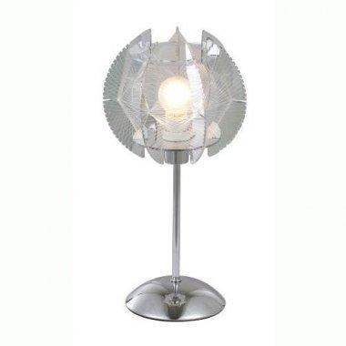 Pokojové lampičky GL 21827