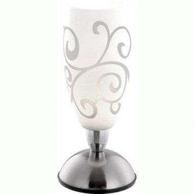 Pokojové lampičky GL 21922