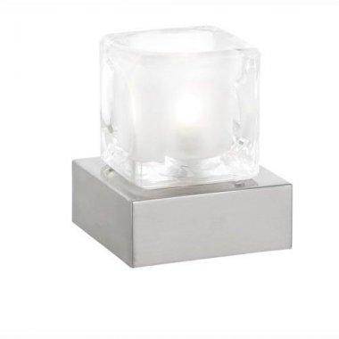Pokojové lampičky GL 21980