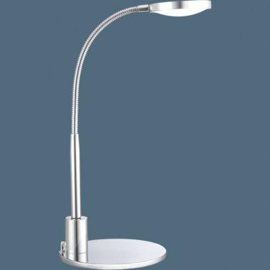 Pracovní lampička GL 24103