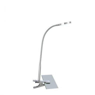 Lampička na klip 230V GL 24103K