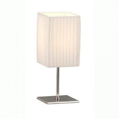 Pokojové lampičky GL 24660