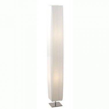 Stojací lampa GL 24662