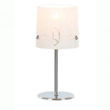 Pokojové lampičky GL 24773