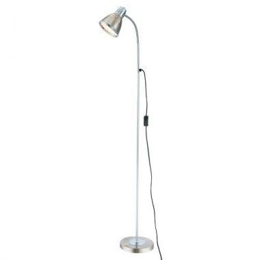 Stojací lampa GL 24778