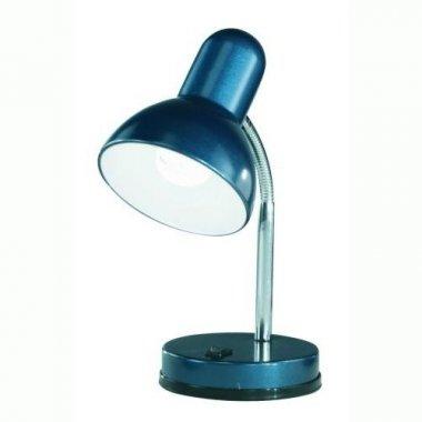 Pracovní lampička GL 2486