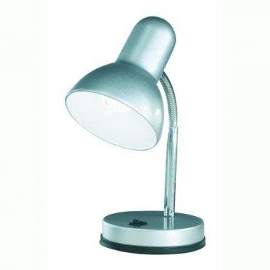 Pracovní lampička GL 2487