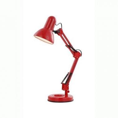 Pracovní lampička GL 24882