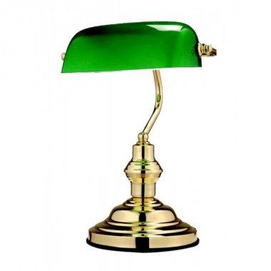 Pokojová stolní lampa GL 2491