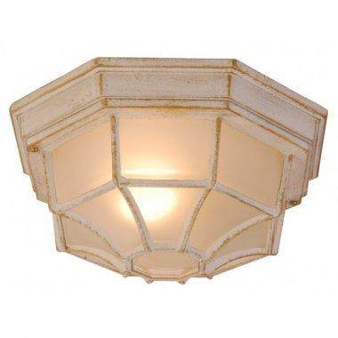 Svítidlo na stěnu i strop GL 31210