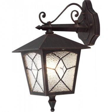 Venkovní svítidlo nástěnné GL 3125