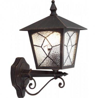 Venkovní svítidlo nástěnné GL 3126