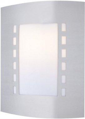 Venkovní svítidlo nástěnné GL 3156