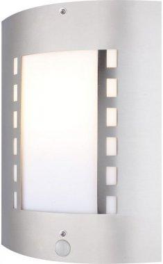 Venkovní svítidlo nástěnné GL 3156S