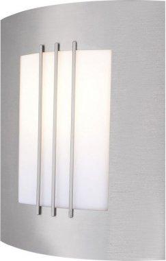 Venkovní svítidlo nástěnné GL 3156-2