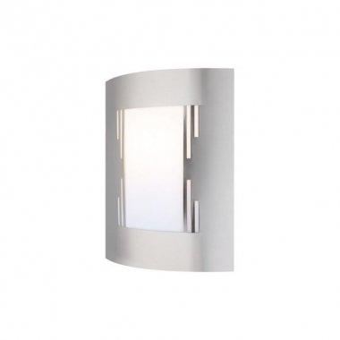 Venkovní svítidlo nástěnné GL 3156-3