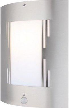 Svítidlo s pohybovým čidlem GL 3156-3S