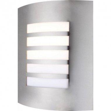 Venkovní svítidlo nástěnné GL 3156-5