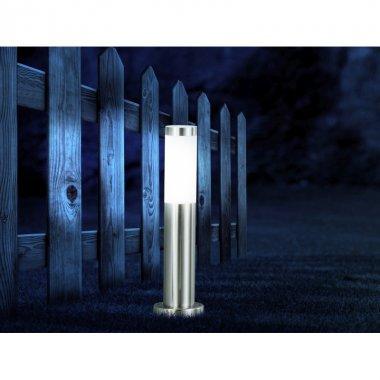 LED svítidlo GL 3158LED