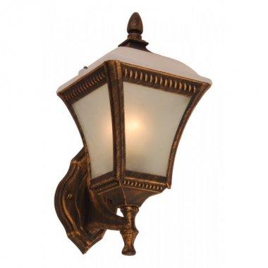 Venkovní svítidlo nástěnné GL 31590