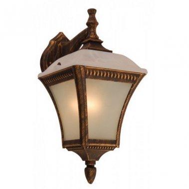 Venkovní svítidlo nástěnné GL 31591