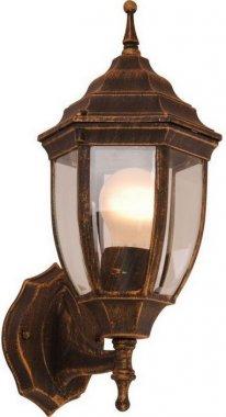 Venkovní svítidlo nástěnné GL 31710