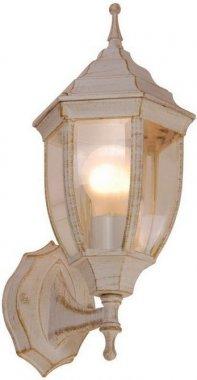 Venkovní svítidlo nástěnné GL 31720