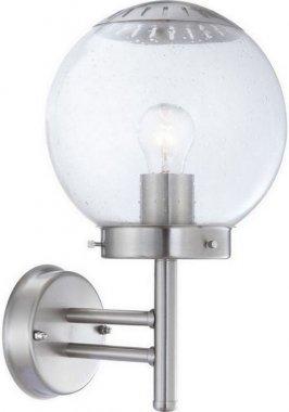 Venkovní svítidlo nástěnné GL 3180