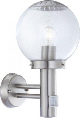Venkovní svítidlo nástěnné GL 3180S