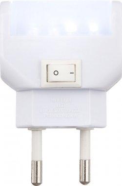Zásuvkové svítidlo GL 31908