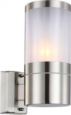 Venkovní svítidlo nástěnné GL 32014