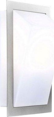 Venkovní svítidlo nástěnné GL 32085
