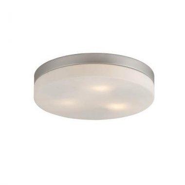 Stropní svítidlo GL 32113